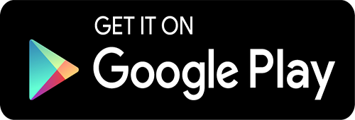 GooglePlay_500x170px