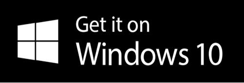 WindowsStore500x170px